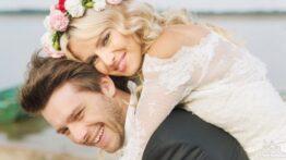 آموزش رابطه جنسی به خانم ها و تازه عروس ها