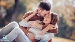 اولین رابطه و بررسی اختلالات جنسی