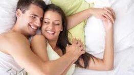 آموزش زناشویی مسائل زناشویی روابط زناشویی و جنسی(درمان اختلال در عملکرد نعوظ)