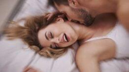 ۳۰ مسائل جنسی زناشویی