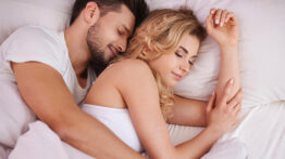انحرافات جنسی در رابطه زناشویی