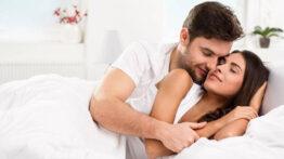 عشق بازی و مسائل جنسی در زندگی زناشویی